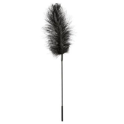 Sportsheets Ostrich Feather Body Tickler