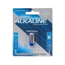 Doc Johnson Doc Johnson N Size Alkaline Battery Single