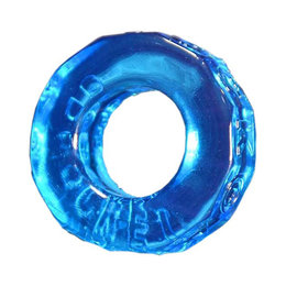 Oxballs SPROCKET Super-Stretch Cock Ring