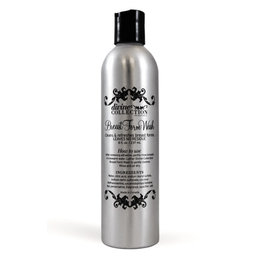 Divine Collection Breast Form Wash 8oz