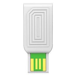Lovense Lovense USB Bluetooth Adapter