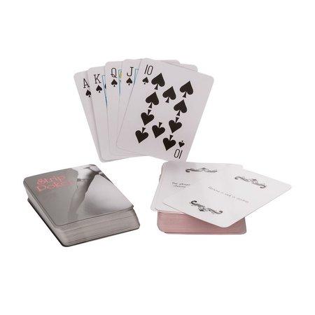 CalExotics Strip Poker