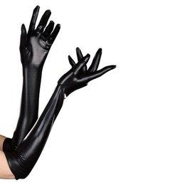 Dreamgirl Dominique Glove