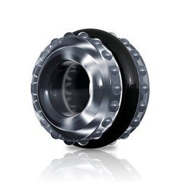 Sir Richard's Pro Performance C-Ring - Regular Fit