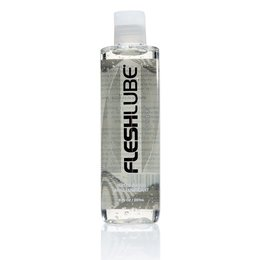 Fleshlight Fleshlube Slide 8oz