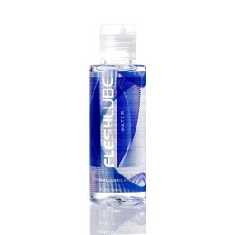 Fleshlight Fleshlube Water 4oz
