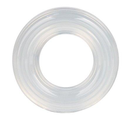 CalExotics Premium Silicone Ring Set