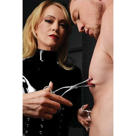 Mistress by Isabella Sinclaire Mistress by Isabella Sinclaire Young Forceps