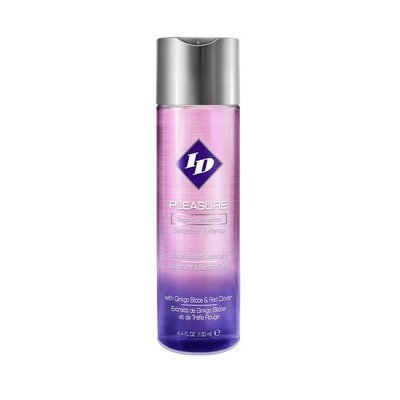 ID Lubricants ID Pleasure Lubricant 4.4oz