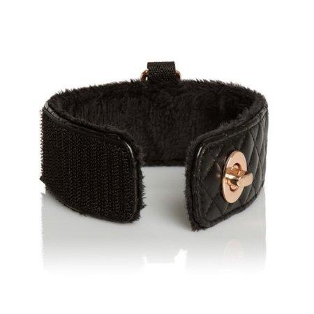 CalExotics Entice Universal Cuffs