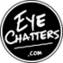 Eye Chatters