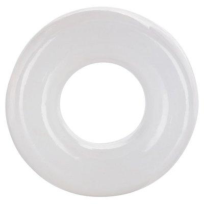 CalExotics Stopper Ring