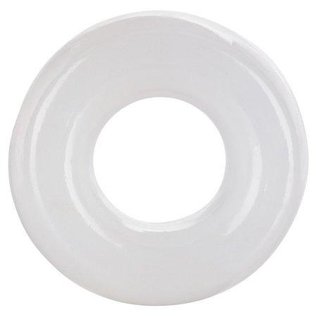 CalExotics CalExotics Stopper Ring