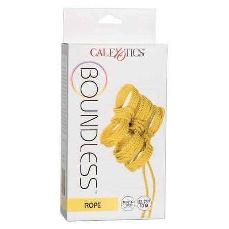 CalExotics Boundless Rope - 32.75'/10 m