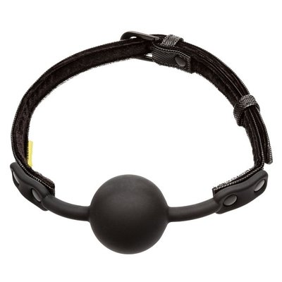 CalExotics Boundless Ball Gag