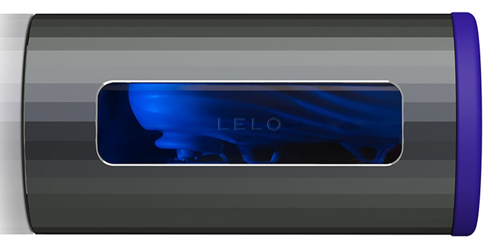 September 2021 Featured Product - LELO F1S V2