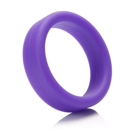 Tantus Super Soft Silicone C-Ring