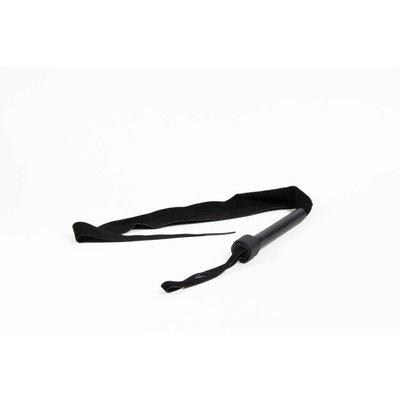 Leatherbeaten DragonFire Single Tail Lash