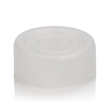 CalExotics Advanced Silicone Pump Sleeve
