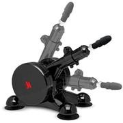 Doc Johnson Kink - Fucking Machines - Power Banger