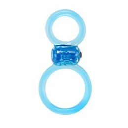 Screaming O - Ofinity Plus Cock & Ball Ring