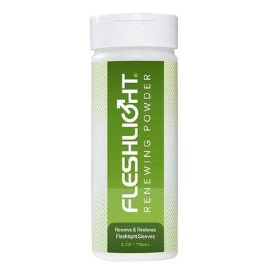 Fleshlight Renewing Powder 4oz