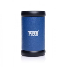 Tom of Finland Sailor Silicone Stroker
