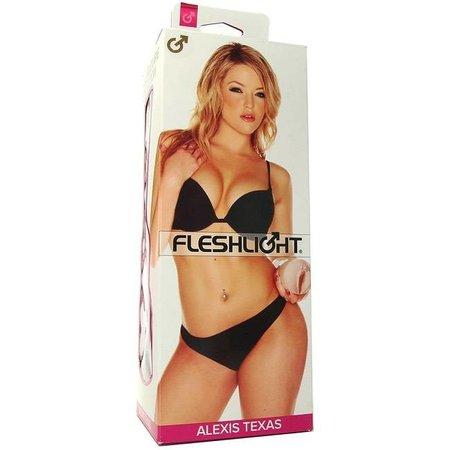 Fleshlight Fleshlight Girls: Alexis Texas - Lady (Outlaw)