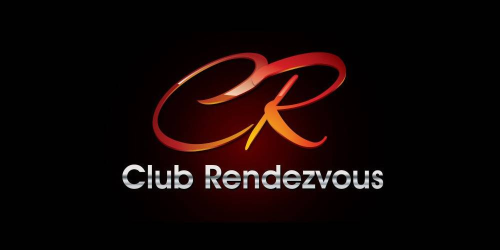 Swinging Free (A Club Rendezvous Review)