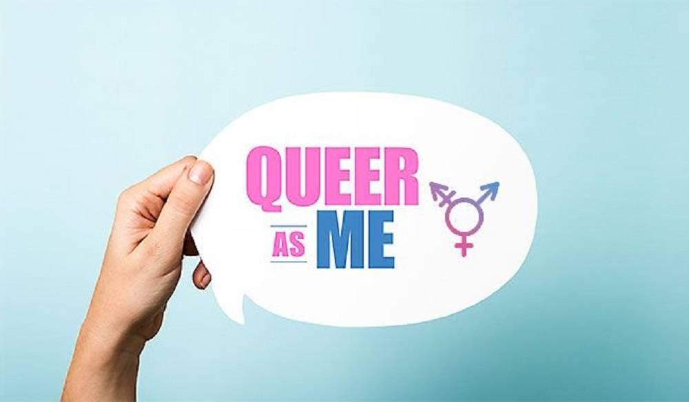 Queer as me – Part 42: Trans Unicorn?