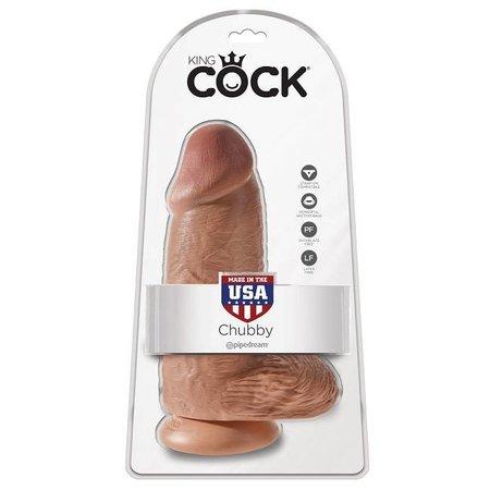 King Cock King Cock Chubby