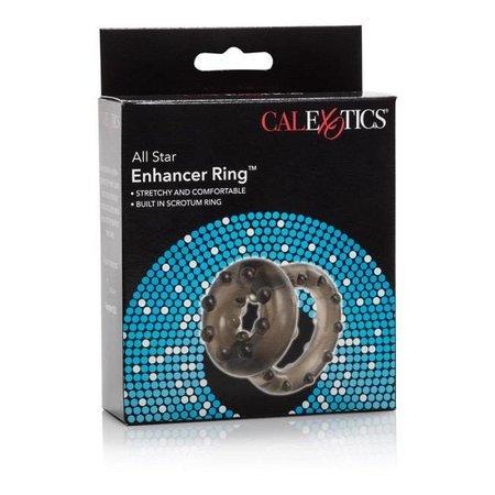 CalExotics All Star Enhancer Ring