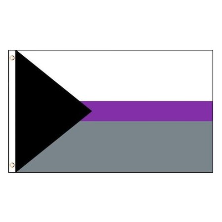3ft x 5ft Flag