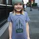 Explore More Kids T-Shirt
