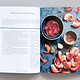DL Acken Off The Hook Cookbook