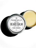 Park Ranger Beard Balm