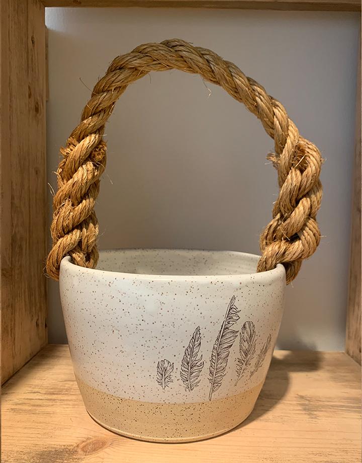 Nova Bucket