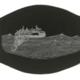 Printshop Northwest Kraken Mask