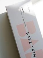 Bare Skin Bar Surprise Pack