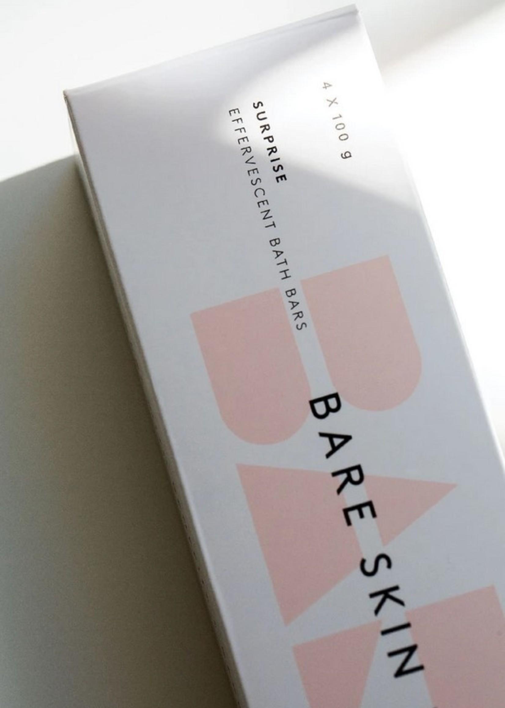 BARE SKIN BAR Bare Skin Bar - Surprise Pack