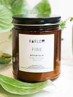 Harlow Skin Mountain Candle