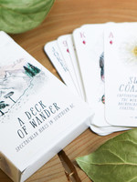 Anja Jane BC Card Deck