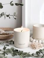 Tofino Soap Company Illume Candle