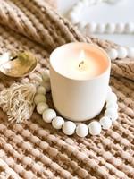 Tofino Soap Company Calm Candle