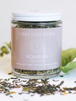 Libra Tide Herbs Nourish Tea