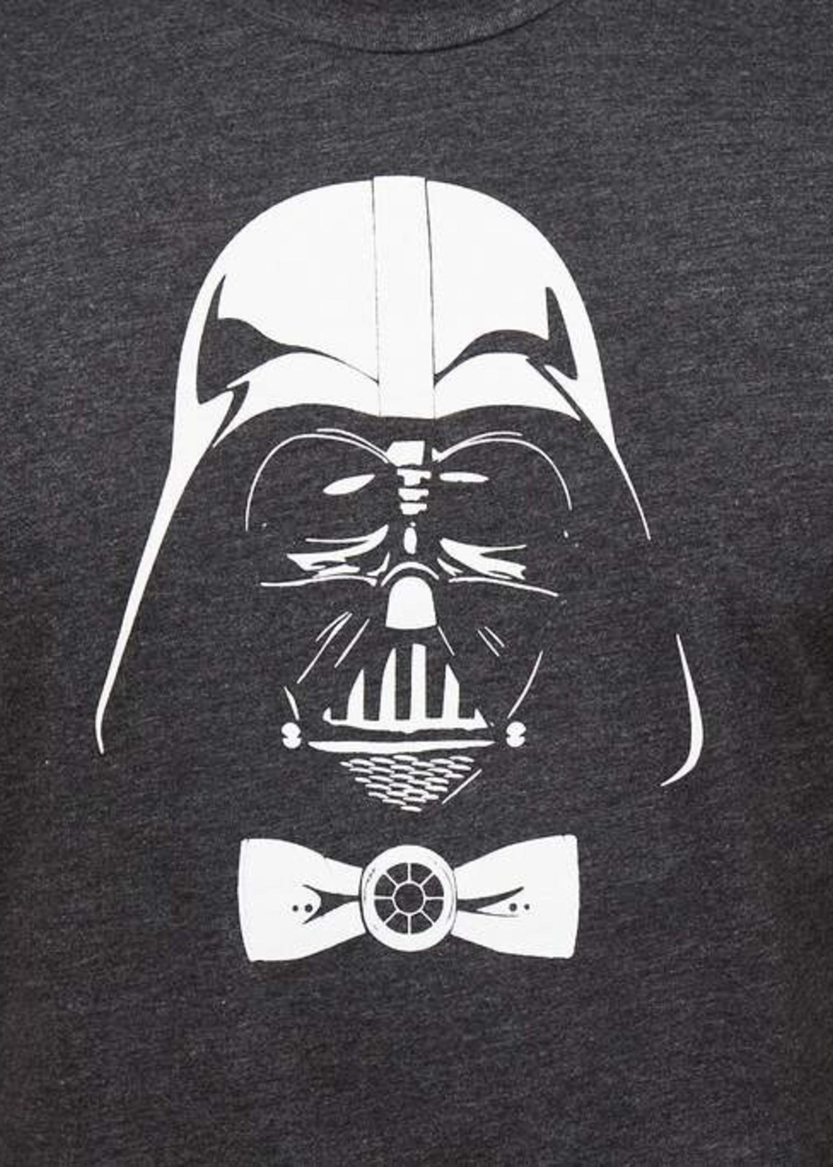 Robbie Vergara - Bow Tie T-Shirt