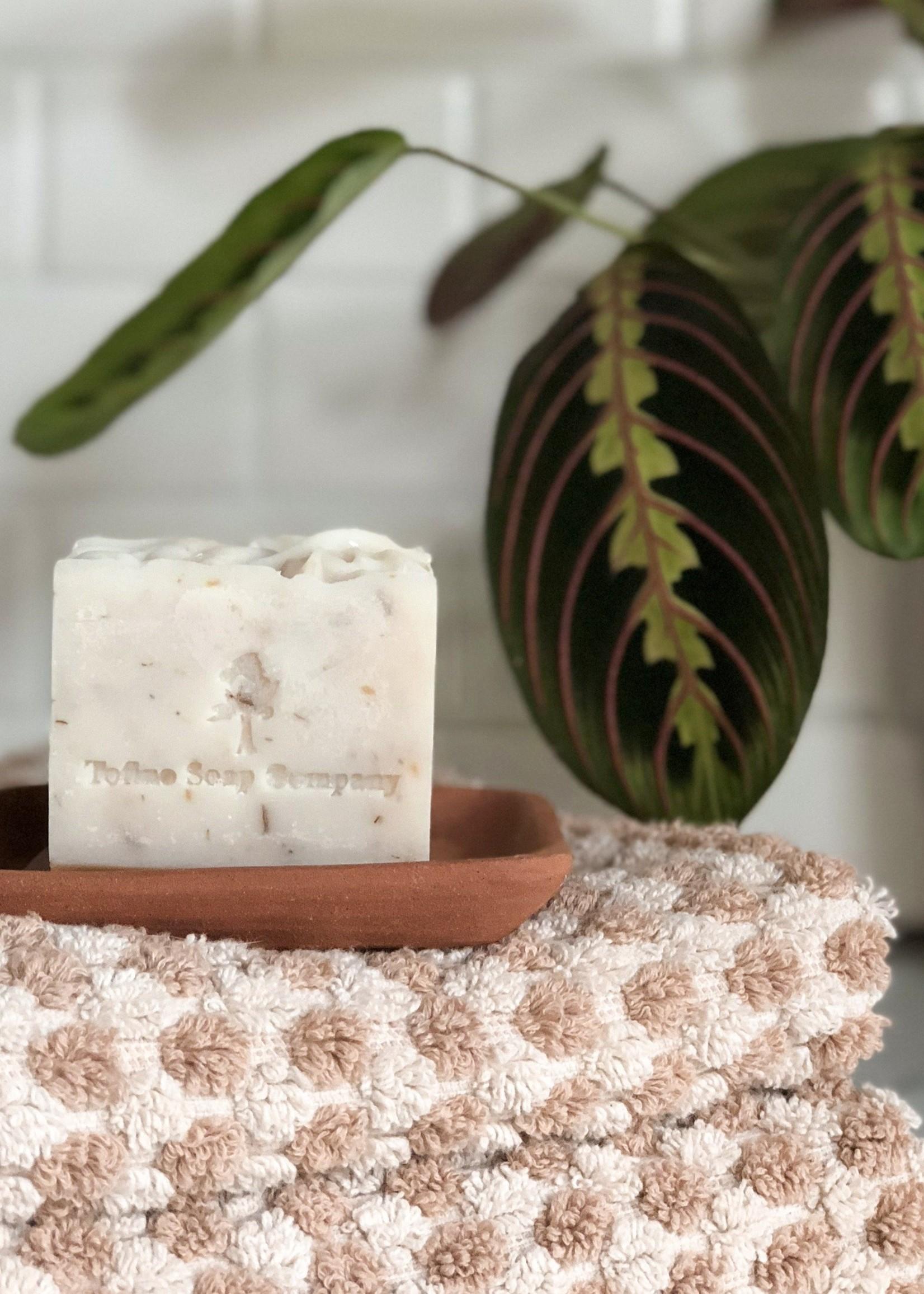 Tofino Soap Company Tofino Soap Company - Calm Soap