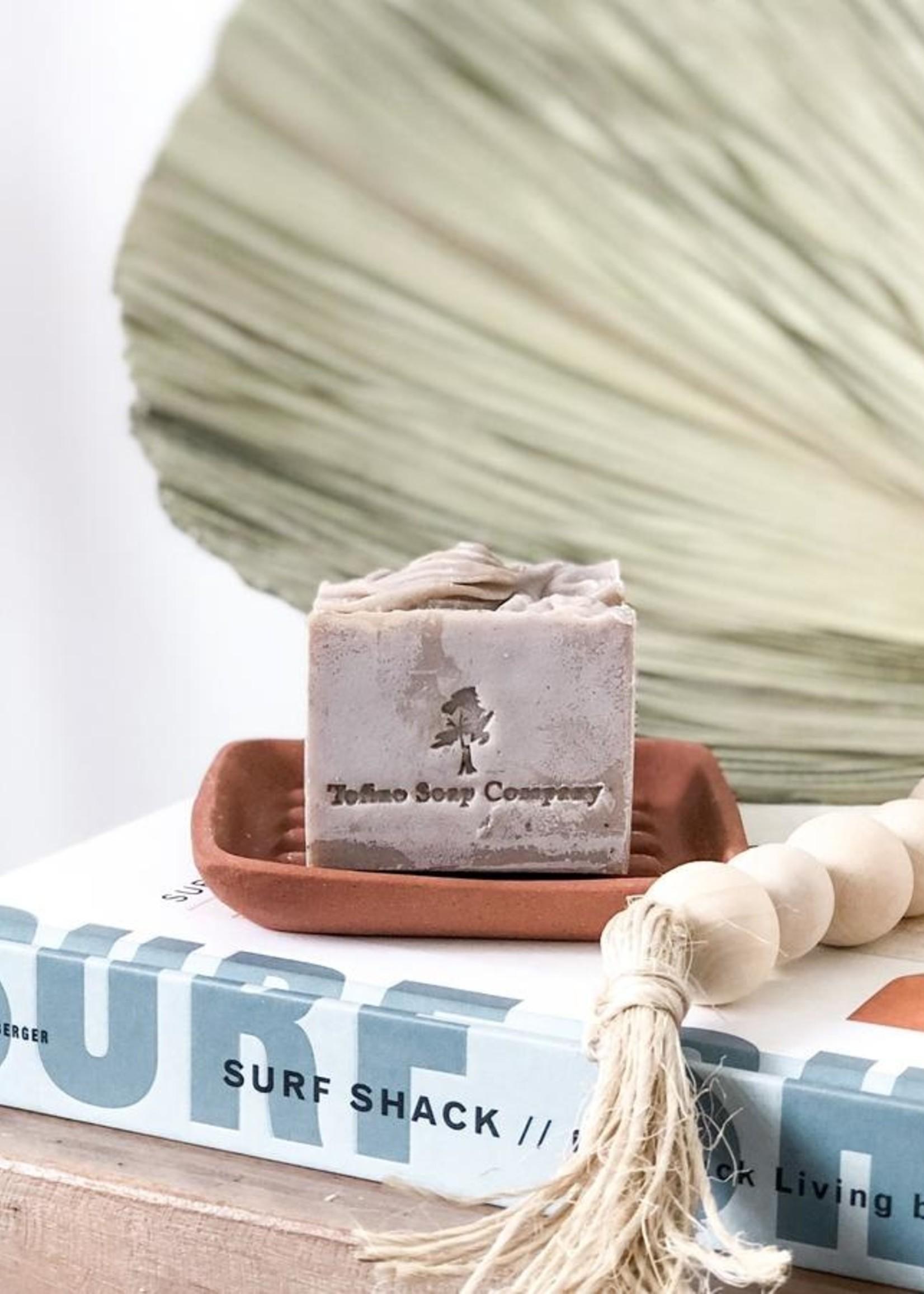 Tofino Soap Company Tofino Soap Company - Surf Soap