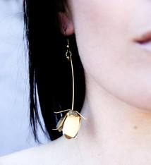 426fc8546effce jewelry - Migration Boutique
