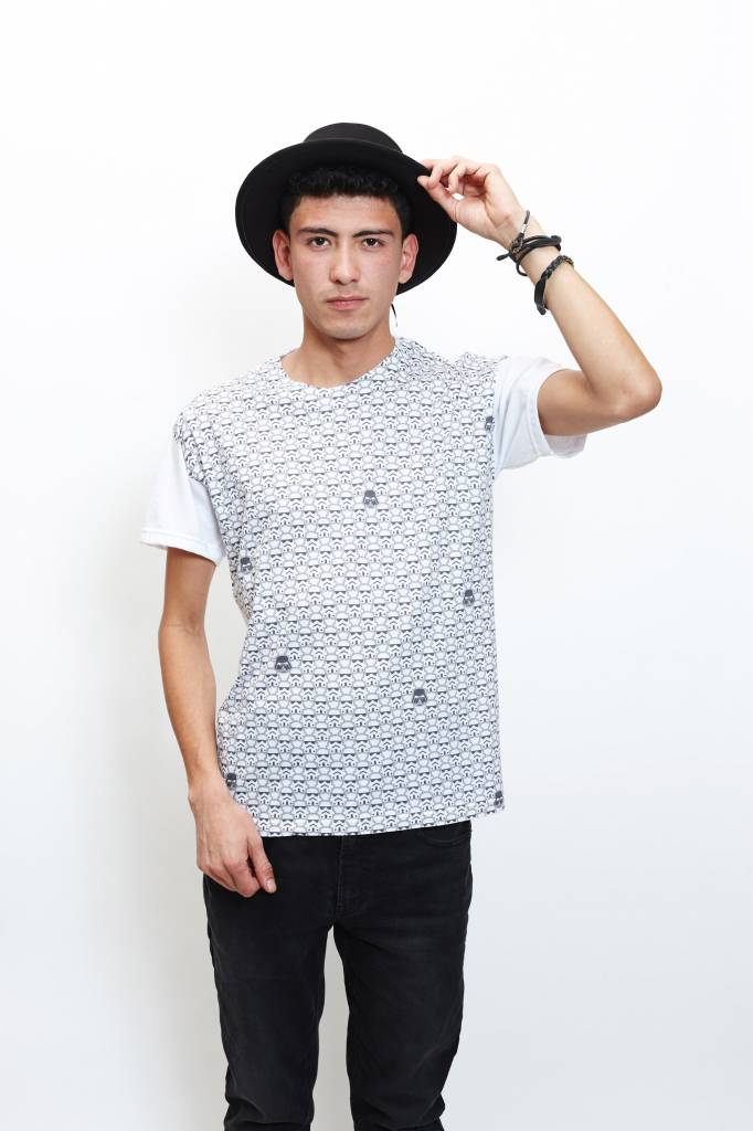Storm Troopers T-Shirt
